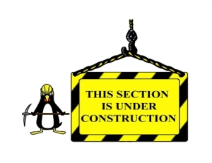 875cd-under_construction_clipart