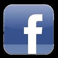 Facbook