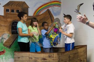 VBS for website-041