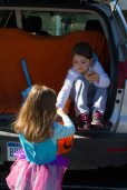 Trunk or Treat-025